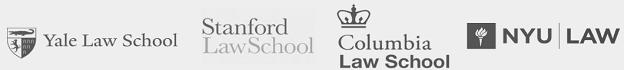 LSAT-logos-row