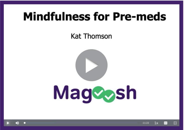 mindfulness-for-premeds