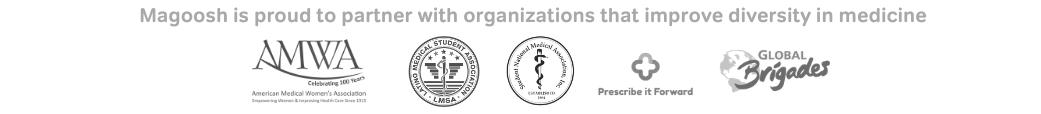 mcat-partnerships-3