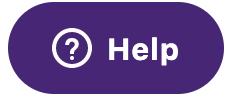 Help button to talk with an expert