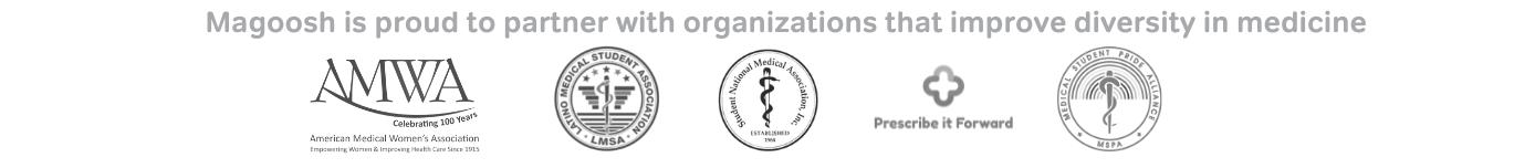 mcat-partnerships-4
