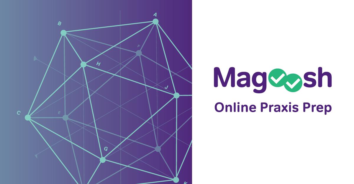 Praxis Prep | Magoosh Online Praxis Core Prep & Practice